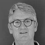 Dr Jean Kapfer - Anatomologiste