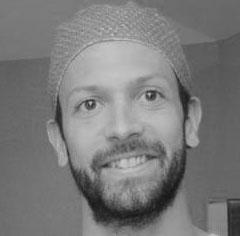 chirurgien gynécologue - Jean Francois Honart