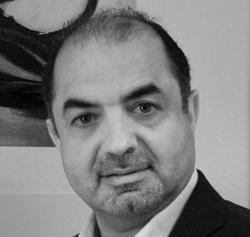 Dr Samir Naboulsi chirurgien plasticien