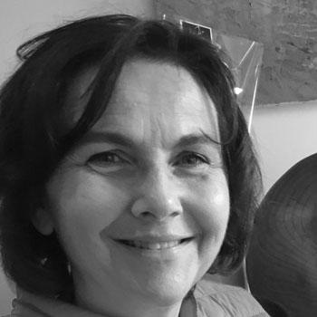 Anne Bonnefond - Kinesitherapeute