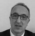 Dr Assem Al Halabi - Radiotherapeute