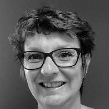 Sylvie Piedoux - Sexotherapeute