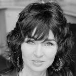 Dr Koryna Socha - Anatomologiste
